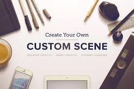 last day custom scenes create your own virtual spaces only designer