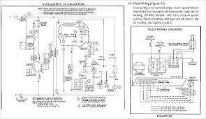 lennox gas furnace diagram wiring diagram var lennox gas furnace schematic wiring diagram description lennox gas furnace diagram