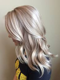 diy hair what is toner and how does it work