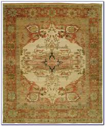 clever design non toxic area rugs home website with regard to for inspirations 13