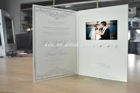 diy showcase video brochure business and invitation card buy diy Wedding Invitations In Video diy showcase video brochure business and invitation card wedding invitations in phoenix az