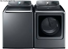 top washer and dryer brands. Beautiful Dryer Top Washer And Dryer Brands Brs 2018 In Top Washer And Dryer Brands N