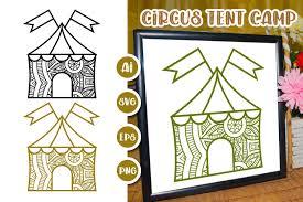 Free svg files for cricut. Pin On Svg Cutting Files Cricut Silhouette Cut Files
