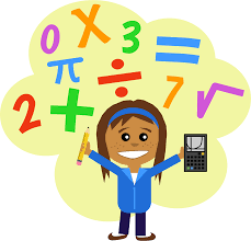 math clipart. Contemporary Math Graphic Library La Grange Mathnasium News We Are All In Math Clipart R