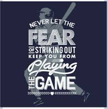 Baseball Quotes About Life Delectable Baseball Quotes About Life Enchanting 48 Best Baseball Quotes Images