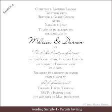 the 25 best wedding invitation wording examples ideas on Content For Wedding Card invitation card (wording) content for wedding cards for friends