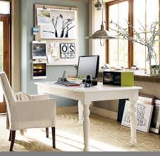 home office storage. Fair Small Home Office Storage Ideas And New Desk Corner