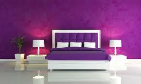 purple bedroom furniture purple walls in a purple bedroom purple velvet bedroom chairs