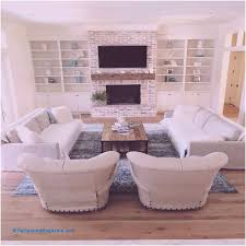 re mendations modern home awesome modern home furniture unique furniture s 20 sofa