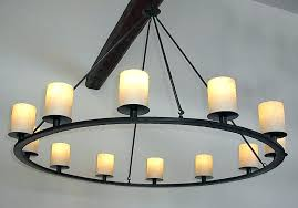 cast iron chandelier candle iron candelabra chandelier candle chandelier for real candles lamp world post cast iron chandelier candle