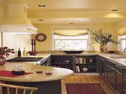 best small galley kitchen ideas uk