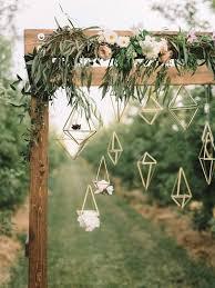 367 best diy wedding arbor ideas images on receptions wedding decoration and wedding ideas