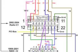 1996 dodge neon stereo wiring diagram wiring diagram 05 Dodge Neon Wiring Diagram at 1995 Dodge Neon Fuse Box Wiring Diagram
