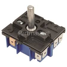 stoves energy regulator mp v svc partmaster co uk stoves energy regulator mp v01 svc