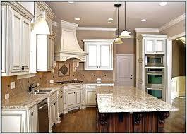 cream color kitchen cabinets best cream color paint kitchen cabinets painting home cream color kitchen cabinet