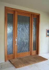 fascinating exterior glass doors entry doors and
