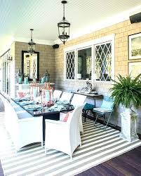 designs chevron stripe indoor outdoor rug ballard rugs design