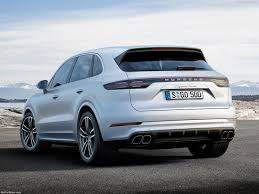 porsche cayenne turbo 2018. perfect 2018 porsche cayenne turbo 2018  picture 93 of 204 800 u2022 1024 1280 1600 and porsche cayenne turbo 2018 o