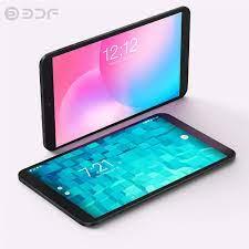 Newset Original BDF 7 Inch Android 7.0 Google Play Store Tablet Pc 2GB RAM  16GB ROM Tablet WiFi Google Play Bluetooth   Máy tính bảng
