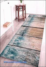 47 3x5 bathroom rugs 3x5 bathroom rugs lovely fresh bamboo bathroom rug new york spaces