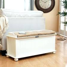 front entry furniture. Small Entryway Furniture Ideas Image Of Contemporary Front Entry A