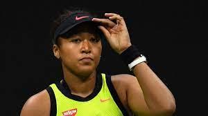 US Open - Naomi Osaka: 'I'm going to ...