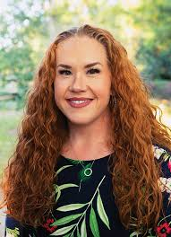 Brenda Rhoden - University of Houston
