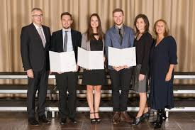 double degree international business ba we proudly present our first double degree graduates