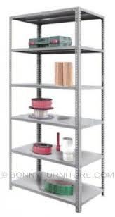 rs 005 metal rack