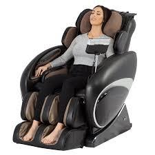 body massage chair. Body Massage Chair L