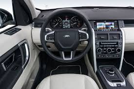 land rover discovery sport 2018. unique discovery prevnext inside land rover discovery sport 2018 r