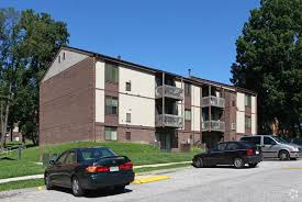 2 bedroom apartments in baltimore. 2 bedroom apartments in baltimore impressive intended for f