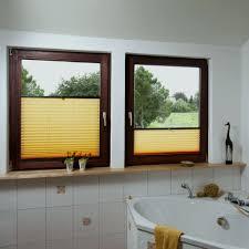 13 Großartig Und Perfekt Sichtschutz Für Fenster Fenster Galerie