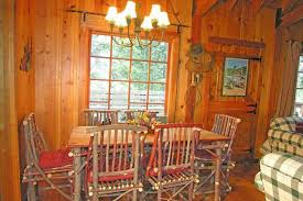 Dinning Used Furniture Reno Tahoe Table And Chairs Tahoe Furniture