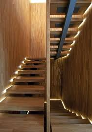 cheap lighting ideas. cheap interior stair lighting ideas