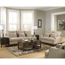 Living Room Chairs With Arms Accent Chairs With Arms For Living Room Living Room Design Ideas