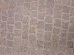 cobblestone floor texture. Free Stone Texture (pavement, Cobblestone, Ground) Cobblestone Floor