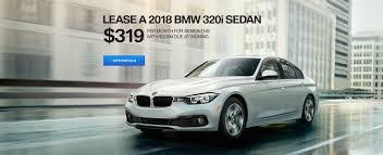 BMW Serving Atlanta | Atlanta BMW Dealer Near Buckhead, Sandy Springs