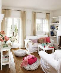 Interior Design Living Room Small 10 Sneaky Styling Tricks For A Small Living Room