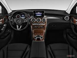 2018 mercedes benz glc class. delighful class 2018 mercedesbenz glcclass dashboard and mercedes benz glc class e