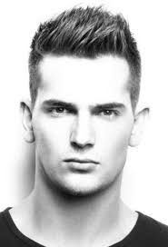Hairstyle For Male best 25 short haircuts for men ideas best men 1308 by stevesalt.us
