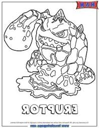 special offer skylanders coloring book scbu pinspetri 4kids gmail on 4 kids coloring pages
