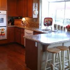 Pacific Kitchens Inc   42 Photos U0026 51 Reviews   Contractors   7208  Clairemont Mesa Blvd, Kearny Mesa, San Diego, CA   Phone Number   Yelp