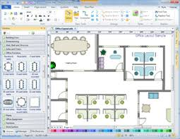 office floor plan maker. Office Layout Maker Floor Plan