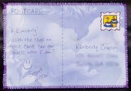 Postcard Quilts &  Adamdwight.com