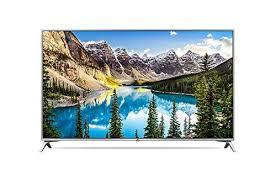 samsung tv 55 inch 4k. lg electronics 55uj6540 class 4k uhd hdr smart led tv, 55\ samsung tv 55 inch 4k