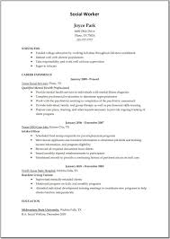Sample Resume For Aged Care Worker Security Clerk Cover Letter