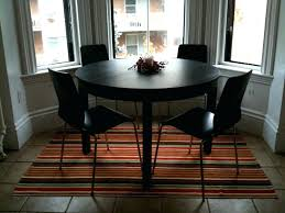 round dining table ikea bathroom dazzling round dining table dash and drop leaf small round dining round dining table ikea