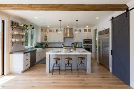 modern farmhouse kitchen design. Perfect Modern Gorgeous Modern Farmhouse Kitchens Regarding Kitchen Design With