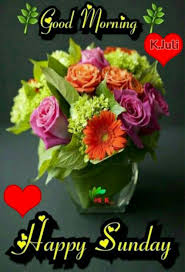31004475 Pin By Abdul Waheed On Good Morning Happy Sunday Quotes